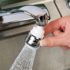 Duza pentru robinet - Butelie GPL Auto