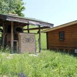 Proprietate de vis - cabana de vacanta / weekend - Valea Dobarlaului, Covasna