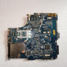 Placa de baza LA-3451P Lenovo 3000 N200 defcata - Placa de baza laptop