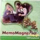 MEMOMAGNEPLUS 60CPS