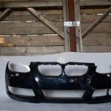 Bara fata BMW Seria 3 Coupe/Cabrio E92/E93 cu senzor+spalator cod original 7128225