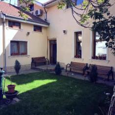Casa de Vanzare ultracentral, Oradea
