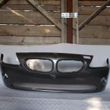 Bara fata BMW Z4 E85 Fara spalator 2002-2008 cod original 51117105034-11