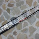 Lanseta FL Power Plus Trophy 2, 1 Metri din 2 Tronsoane Actiune 100-300 Grame