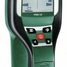 Detector microfoane - Detector digital Bosch PMD 10