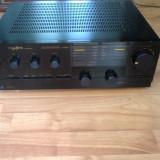 Amplificator audio - Grundig Fine Arts A-9000