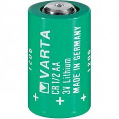 1x Varta CR 1/2 AA lithium (3, 0V) NK082 - Server DELL