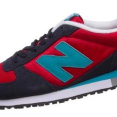 Adidasi originali New Balance - Adidasi barbati New Balance, Marime: 41, 42, 42.5, 43, 44, Culoare: Din imagine