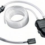 Accesorii pentru sistem Bosch PPR 250 Sistem de furtunuri