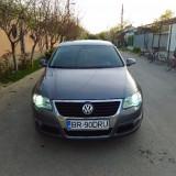 autoturisme