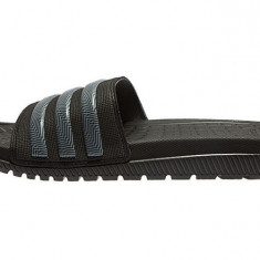 Slapi, Papuci Adidas Mungo-Slapi originali, Papuci Plaja B27191 - Adidasi barbati, Marime: 39, 40.5, 42, 43, 44, 44.5, 46, Culoare: Din imagine