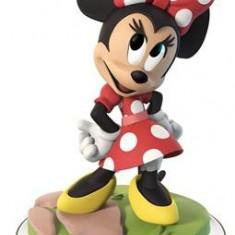 Figurina Disney Infinity 3.0 Minnie Mouse - Figurina Desene animate