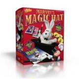 Marvins Magic Iepurele Si Palaria - MME003/DVD