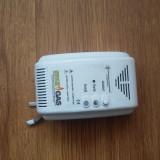 DETECTOR GAZ SICUR GAS .
