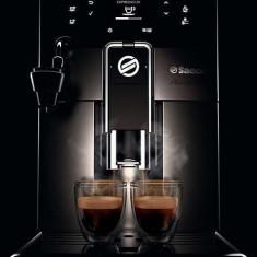 Espressor automat - Espressor superautomat Philips Saeco HD8924/09, PicoBaristo