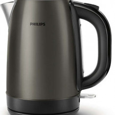 Fierbator de apa Philips HD9322/82
