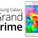 Decodare SAMSUNG Galaxy Grand Prime g530 sm-g530 g530f g539fz SIM Unlock