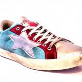 Sneakers barbati ISHIKAWA marimea 42 - Adidasi barbati, Culoare: Din imagine