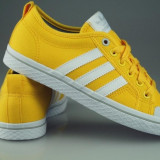 tenisi ADIDAS HONEY