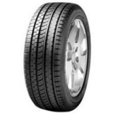Anvelopa AUTOGRIP 185/65R14 86H GRIP1000 MS