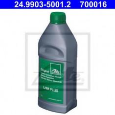 Lichid de frana - ATE 24.9903-5001.2 - Lichid frana