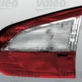 Lampa spate FORD GRAND C-MAX 1.6 Ti - VALEO 044450 - Dezmembrari Ford