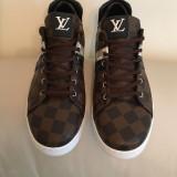 Pantofi sport(adidasi, teniși) Louis Vuitton