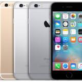 Verificare iPhone - Reparatie telefon