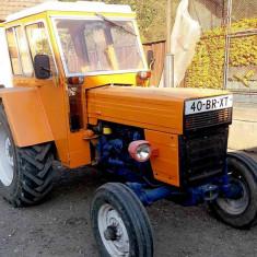 Vând Tractor Fiat Universal 55CP - Utilitare auto