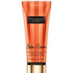 VICTORIA'S SECRET Crema de maini si de corp 200 ml sigilate originale import SUA - Lotiune de corp Victoria Secret
