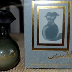 SALVADOR DALI-Baume apres rasage-after shave balm-100 ml -Vintage - Parfum barbati Salvador Dali, Apa de toaleta