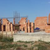 Angajez in constructii