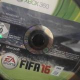 Xbox 360 Microsoft Kinect