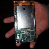 Piese BlackBerry Z3