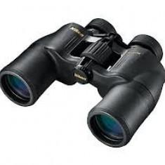 Binoclu Nikon ACULON A211, 10x 42 - Binoclu vanatoare