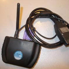 Vand TESTER AUTO Chrysler Auto Diagnostic Tool (WITECH VCI POD) - original - Tester diagnoza auto