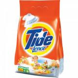TIDE Lenor Touch, detergent automat, 6 kg
