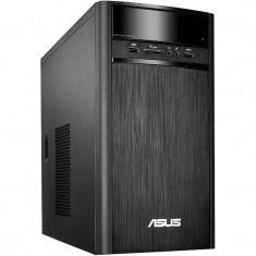 Sistem desktop brand Asus AS K31AN PQC-J2900/4G/1T/UMA/DOS - Sisteme desktop fara monitor