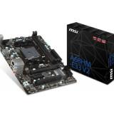 Placa de baza MSI AMD A68H A68HM-E33 V2