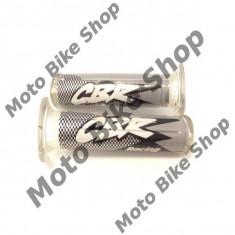 MBS Mansoane moto Honda CBR, Cod Produs: MBS832