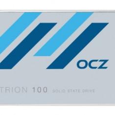 OCZ TRION 150 SERIES SATAIII TRN150-25SAT3-240G, 240GB, 2.5 inci - SSD