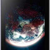 """Tableta Lenovo TAB2 A8-50 8"""" 1GB 16GB WIFI Blue"""
