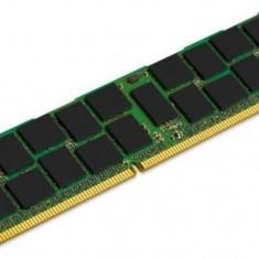 Kingston Memorie server KTD-PE316LV/16G, DDR3, RDIMM, 16GB, 1600 MHz, ECC, pentru Dell