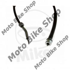 MBS Cablu turomentru Yamaha XT 600 H, Cod Produs: 7340326MA - Cablu Turometru Moto