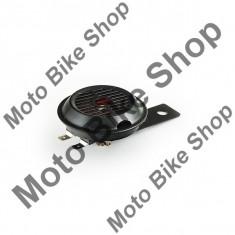 MBS Claxon 12V, Cod Produs: MBS030701 - Claxon Moto