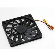 Scythe Ventilator Scythe Slip Stream Slim - 120mm, 1200rpm - Cooler PC