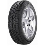Anvelopa Kelly Winter ST, 155/80 R13, 79T, made by GoodYear, profil iarna - Anvelope iarna