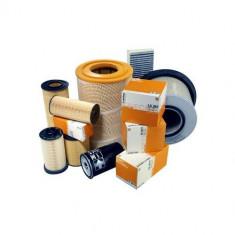 Knecht Pachet filtre revizie AUDI A4 1.8 T quattro 150 cai, filtre Knecht - Pachet revizie