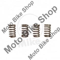MBS Kit arcuri ambreiaj, EBC 4, Suzuki DR 650 RSU L SP42B 1990-2000, Cod Produs: 7459175MA - Set arcuri ambreiaj Moto