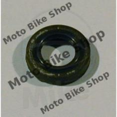 MBS Garnitura de cauciuc pt. suruburile capacului de distributie, Cod Produs: 7359771MA - Axe cu came Moto